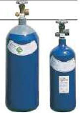 Rare gases