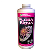 Flora Nova Boom.