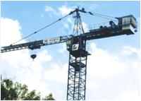 Multi-purpose cranes
