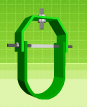 Rigging (cargo fastening)