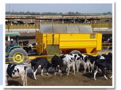 Engineering for farmer and adjoining the farm