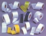 Paper label special grades