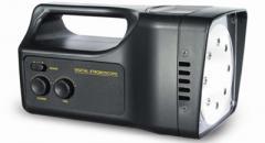 Impedance meters