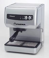 Machines for coffee