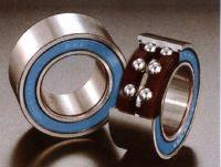 Ball bearings, roller bearings for agricultural