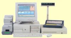 Manipulators and automated equipment