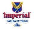 Harina Imperial.