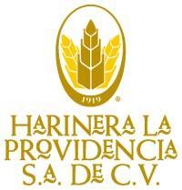 Harinera La Providencia.
