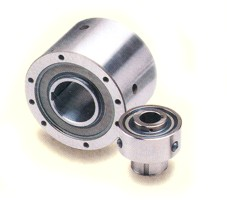 Components and accessories for hydraulic and