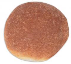 Harinas para panaderías.