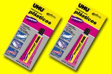 Polyurethane adhesive