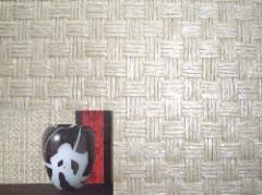 Wall facing decor