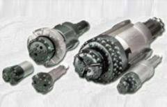 Steels and alloys corrosion-resistant