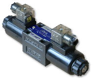 Automobile fuel pumps