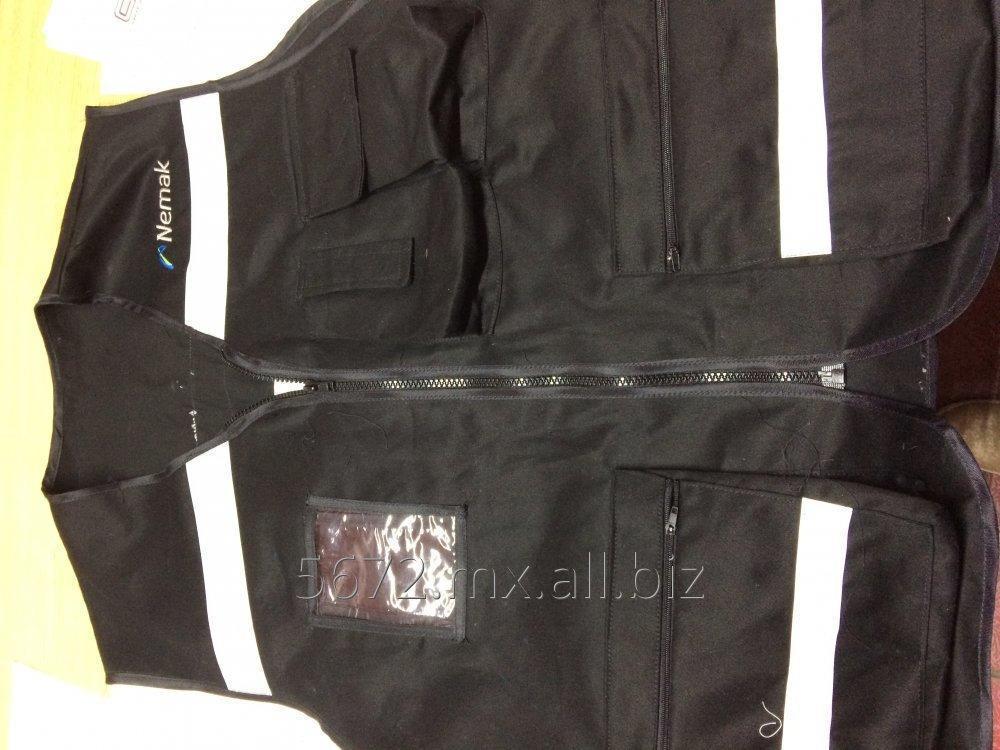 uniformes_corporativos_empleados_sindicalizados_y