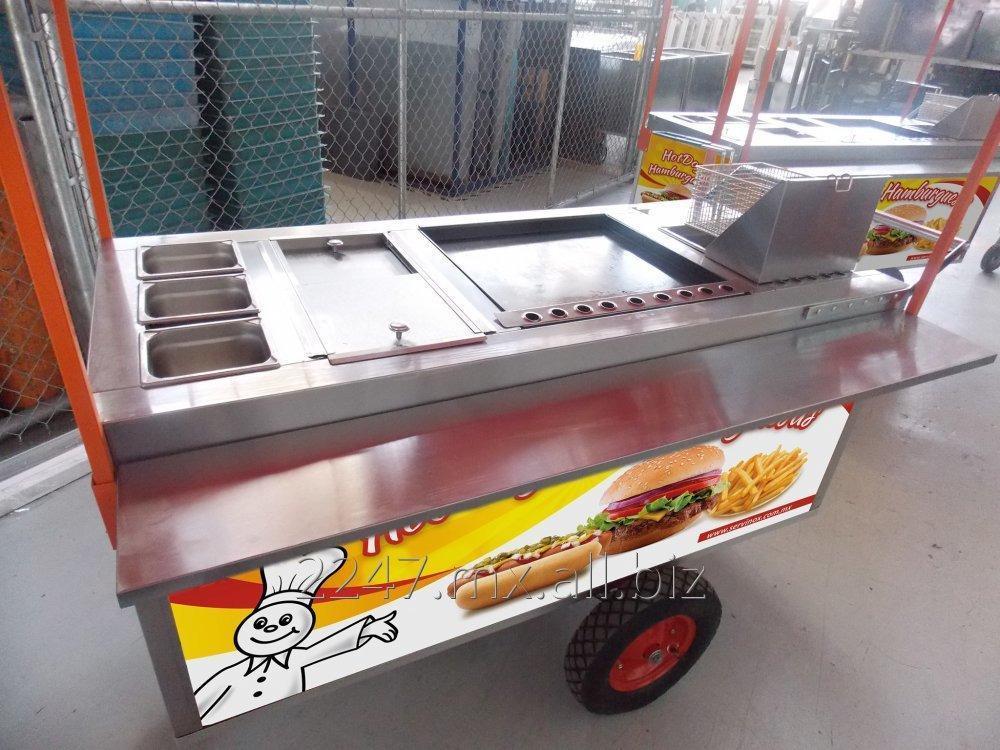 carrito_para_hot_dogs_y_hamburguesas_mod_ch_170