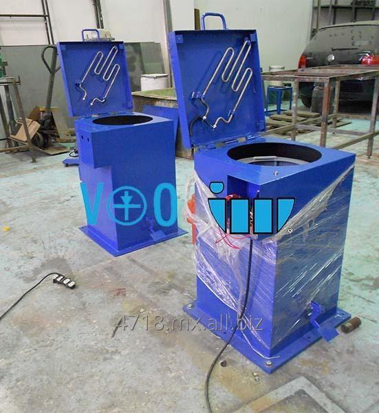 centrifugas_marca_igalmex_para_secado