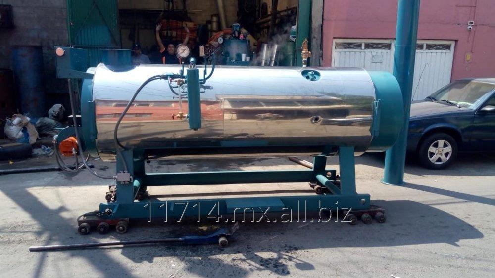 generador_de_vapor_de_40_hp_nuevo_en_4_pasos_de
