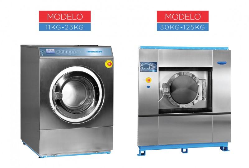 lavadoras_y_secadoras_industriales_marca_imesa