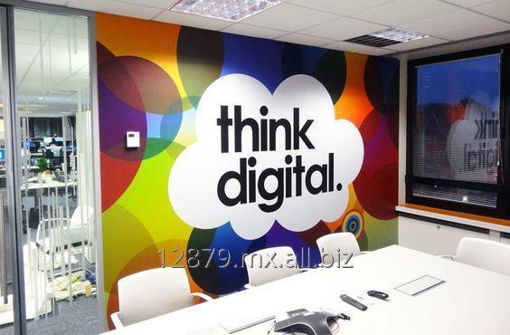 digitalizacin_de_documentos_conversin_a_imagenes