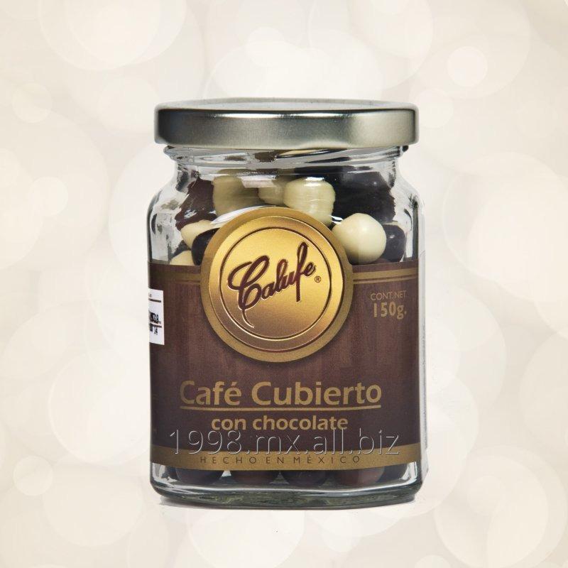caf_cubierto_con_chocolate
