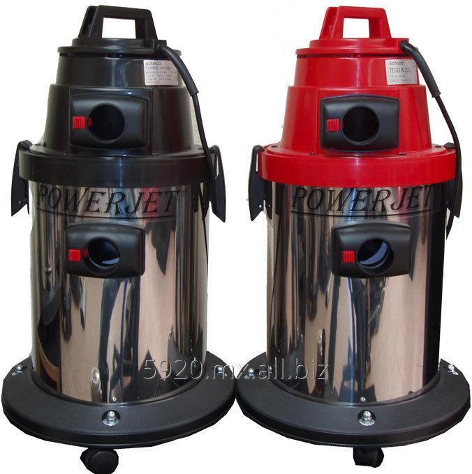 aspiradoras_industriales_para_polvo_y_agua_equipos