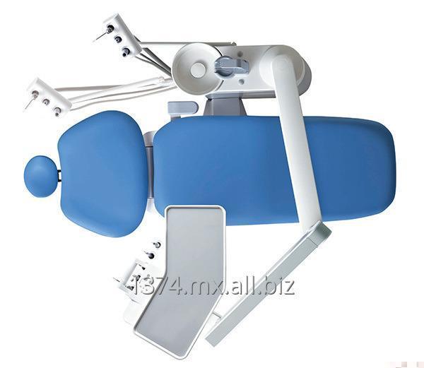 belmont-credia-g1-dental-chair