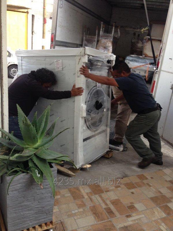 lavadoras_extradoras_marca_dexter