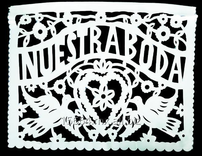 enramada_boda