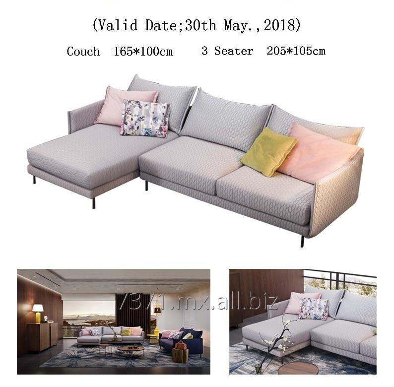 mueble_para_el_hogar_y_el_hotel