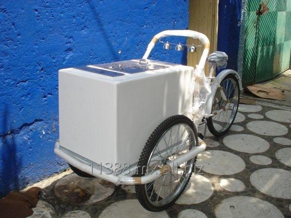 carritos_paleteros