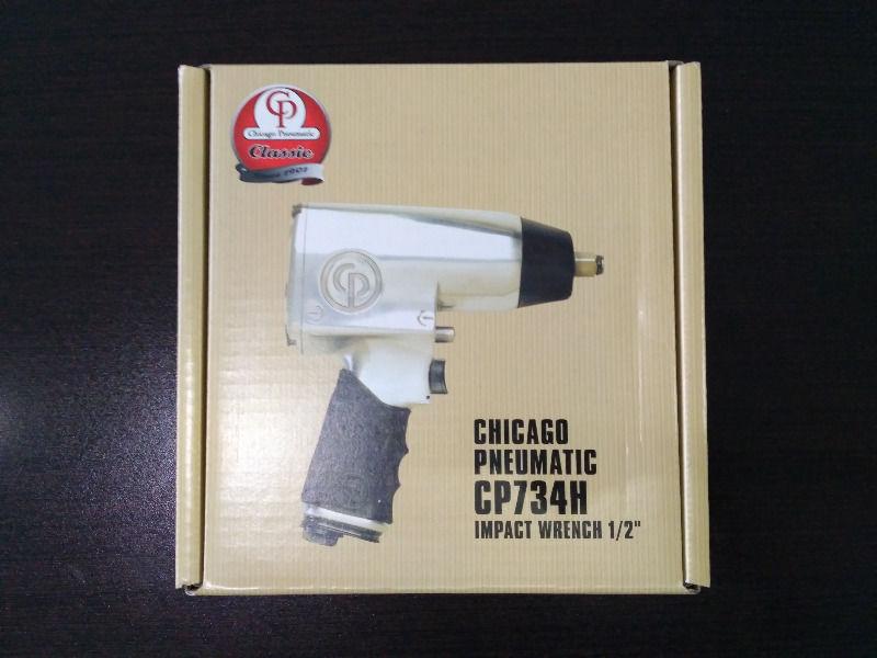 pistola_de_impacto_de_12_cp734h