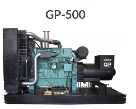 planta_elctrica_gp500_motor_cummins_generador