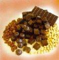 Chocolate y Panificación