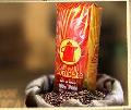Cafe de Altura 100% Puro