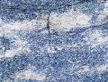 Azul Bahía.