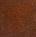 Granito Rojo Capao.