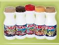 Chilchota  Yoghurt para beber