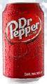 Dr.Pepper.