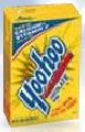 Yoo-hoo.