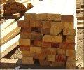 Triplay (tablero contrachapado de madera)