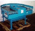 Equipment for the packing of bulk products