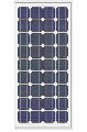 Módulos fotovoltaicos.