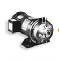 Motor Eléctrico  CD