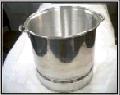 Discos de Aluminio.