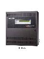 Onyx NFS-320   (reemplaza al AFP-200)