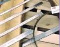 Bandsaw Blades