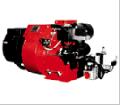 Quemador Ecoflam Duales Gas/Diesel y Gas/Combustoleo