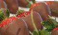 Chokolateria