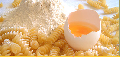 Albúmina de huevo
